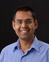 Ravi_Gupta.jpg