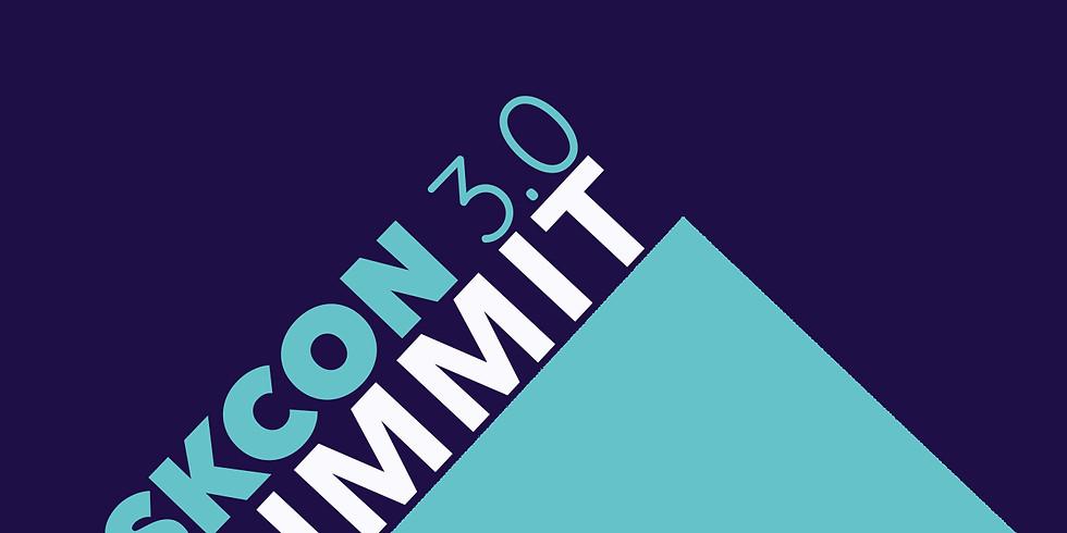 ISKCON North America 3.0 Summit (1)