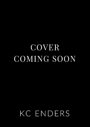 COVER COMING SOON BLANK.png