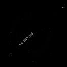 Logo for The UnBroken series