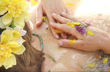 flower bath.png