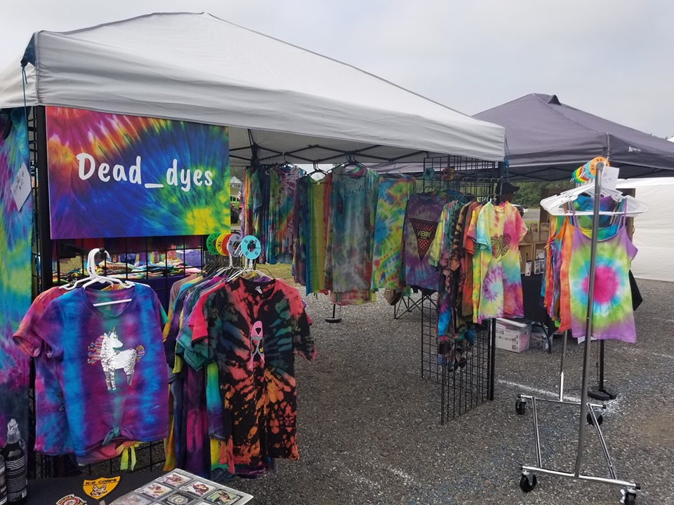 dead_dyes