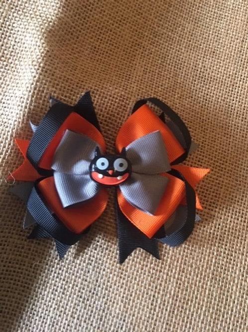 Halloween Spike