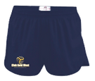 Team Cover Up Shorts.png