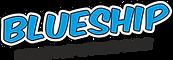 logo_entwurf_blau.png