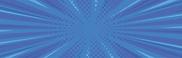 hintergrund blau.png