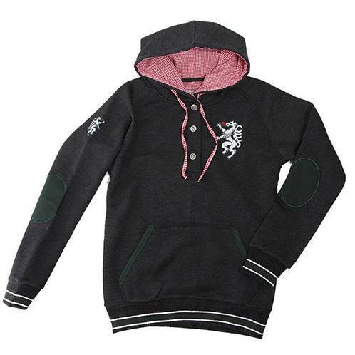 Stolze Steirerin Kapuzensweater