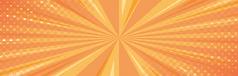 hintergrund orange gelb.png