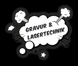 gravur und lasertechnik.png