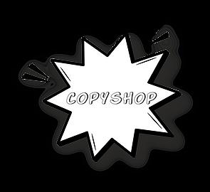 copyshop.png