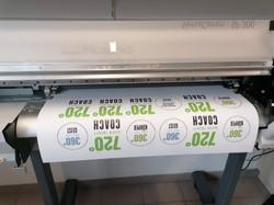 Digitaldruck Digiflex