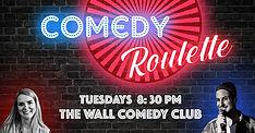 Comedy Roullette.jpg