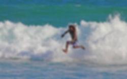 surfing-3223752_1920.jpg