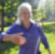 Joan doing qigong.jpg