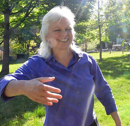 Joan doing qigong.jpg
