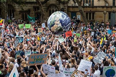 climate strike image.jpg