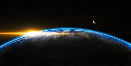 Earth with sunrise.jpg