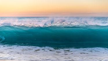 beach-4161593_1920.jpg