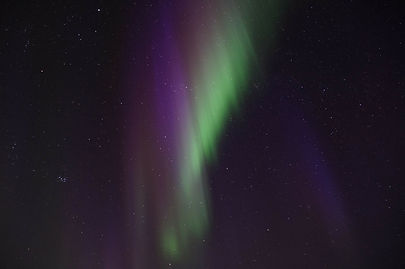 northern-lights-225449_1920.jpg