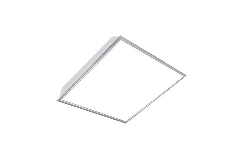 LED 36W 底發光平板燈