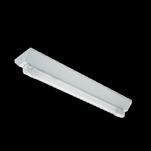 LED單燈山型燈具(2呎/4呎)