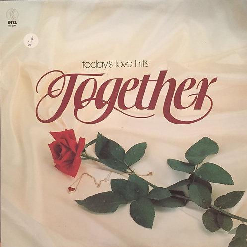 Compilation – Together