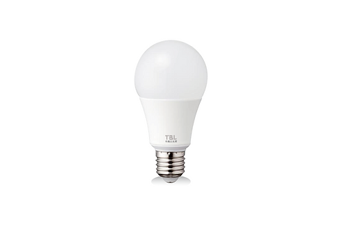 13W LED 燈泡