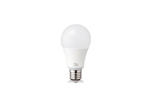 10W LED 燈泡