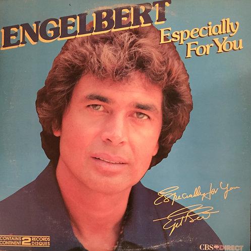 Engelbert – Especially For You