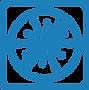 病毒(藍).png