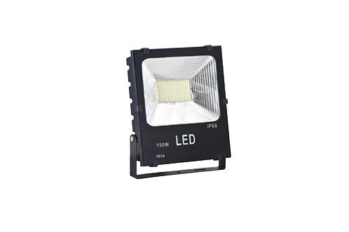 150W LED戶外泛光燈
