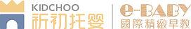 menu-logo.jpg