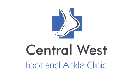 Central West Foot and Ankle Clinic