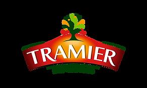 Tramier-Logo.png