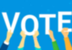 vote-and-opinion-poll-concept-vector-ill