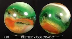 Peltier Colorado