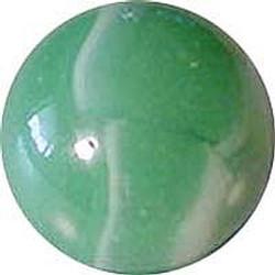 GreenBased