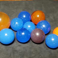 Opaque (Melon Ball) (1).jpg