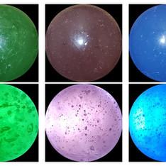 Opaque (Melon Ball) (2).jpg