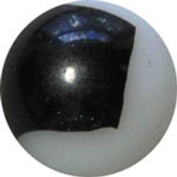 Opalescent Base Black Patch