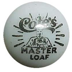CotesMasterLoaf