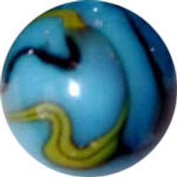 Miller Blue Galaxy