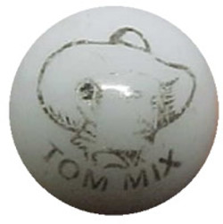 TomMix