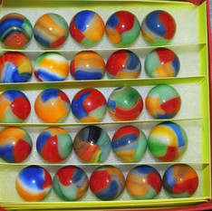 Beach Balls EE.jpg
