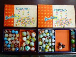 Kokomo Marbles in box.jpg