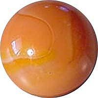 OrangeBased