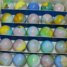 Easter Eggs EE.jpg