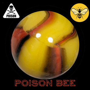 Poison Bee