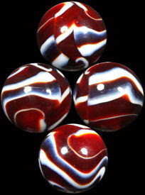 NLR Cherry Bomb