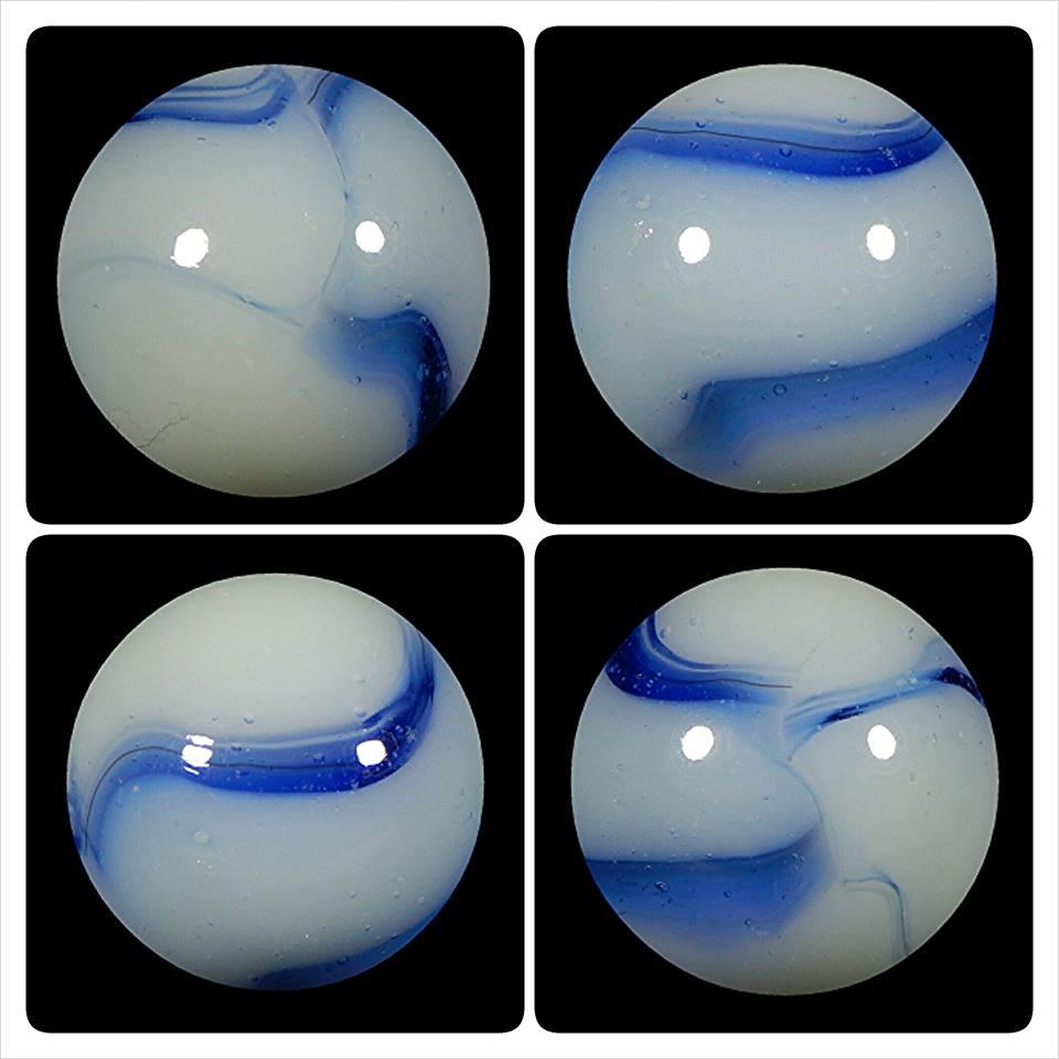Opalescent Rainbo (5)